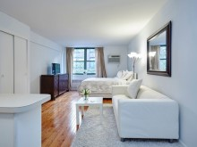 210 East 22nd Street, New York, NY