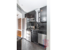214 East 25th Street, New York, NY
