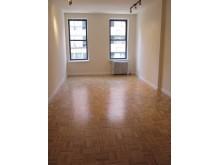 219 East 94th Street, New York, NY