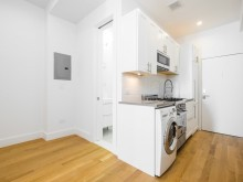 220 East 22nd Street, New York, NY