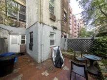 221 West 70th Street, New York, NY