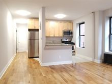 23-25 East 124th Street, New York, NY