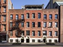 231 - 235 West 13th Street, New York, NY