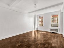 24 Fifth Avenue, New York, NY
