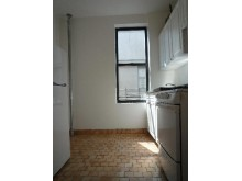 2509 7th Avenue, New York, NY