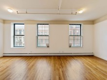 279 West 119th Street, New York, NY