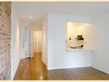 303 East 81st Street, New York, NY