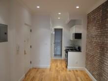 310 East 83rd Street, New York, NY