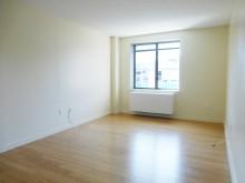 311 West 141st Street, New York, NY