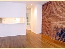 314 East 82nd Street, New York, NY