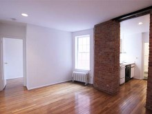 316 East 92nd Street, New York, NY
