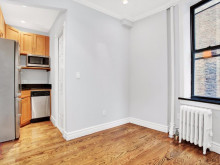 326 East 35th Street, New York, NY