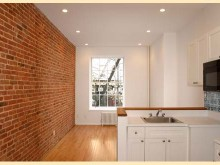 326 East 81st Street, New York, NY