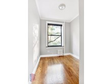 330 East 35th Street, New York, NY