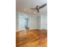 334 East 100th Street, New York, NY