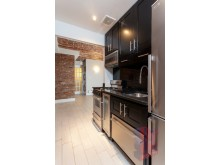 336 East 18th Street, New York, NY