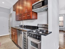 338 East 100th Street, New York, NY