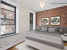 340 East 18th Street, New York, NY