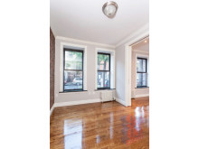 340 East 18th Street, New York, NY