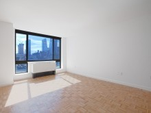360 West 43rd Street, New York, NY