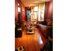 405-409 East 69th Street, New York, NY