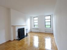 414-416 East 84th Street, New York, NY