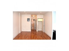 422 East 14th Street, New York, NY