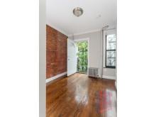422 East 9th Street, New York, NY