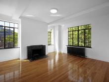 433 West 21st Street, New York, NY