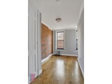 438 West 52nd Street, New York, NY