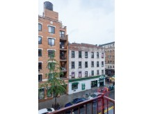 44 Avenue B, New York, NY