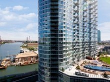 4545 Center Boulevard, Long Island City, NY