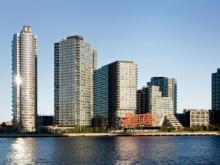 4610 Center Boulevard, Long Island City, NY
