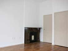 484 Greene Avenue, Brooklyn, NY