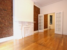 537 East 87th Street, New York, NY