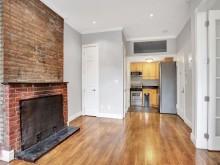 564 Hudson Street, New York, NY