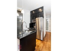 60 Avenue B, New York, NY