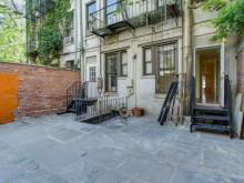 635 East 6th Street, New York, NY