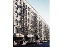 Manhattan East -- 209 East 66th Street, Manhattan, NY