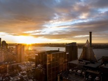 The Concerto, New York, NY