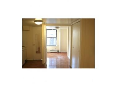 102 St. Marks Place, New York, NY