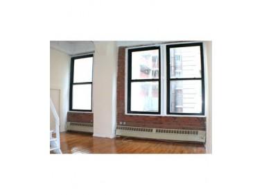 110 Greenwich Street, New York, NY