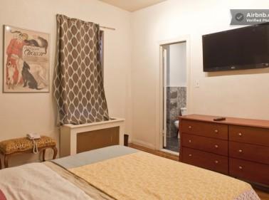1121-23 First Avenue, New York, NY