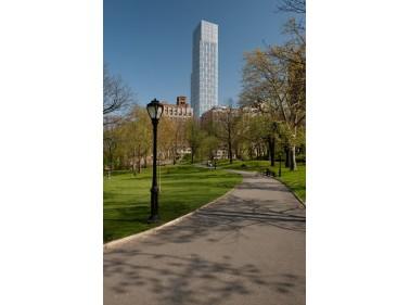 1214 Fifth Avenue, New York, NY