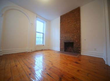 124 Berkeley Place, Brooklyn, NY