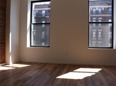 1257 Pacific Street, Brooklyn, NY