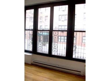 130 East 37th Street, New York, NY