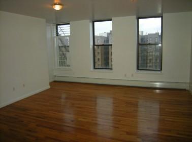 1359 Webster Avenue, Bronx, NY