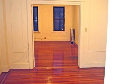 1371 Virginia Avenue, Bronx, NY