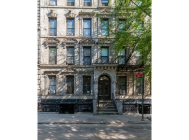 141 West 10th Street, Manhattan, NY